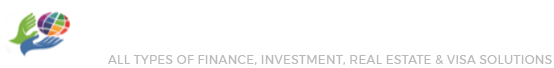 Money Network, Ahmedabad, India, Finance Service, Investment Services, Real Estate, Visa Solutions